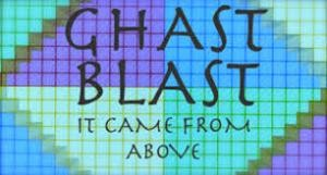下载 Ghast Blast: It Came From Above 对于 Minecraft 1.7