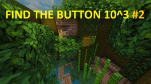 下载 Find The Button: 10^3 #2 对于 Minecraft 1.14.4