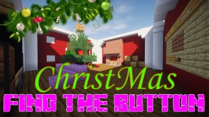 下载 Christmas - Find The Button 对于 Minecraft 1.12.2